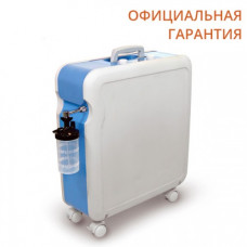 Bitmos OXY 6000 6L (Б/У)
