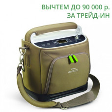 Philips Respironics SimplyGo  (на заказ)
