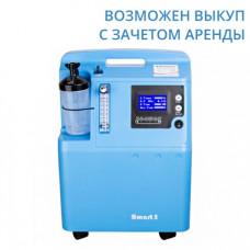 Кислородный концентратор Ventum Smart 5 (Аренда)