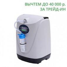 Ventum LG102P (в наличии)