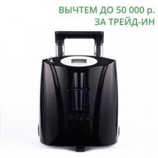 Ventum LG103 (в наличии)
