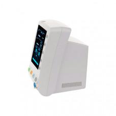 Dixion Storm 5300 монитор пациента