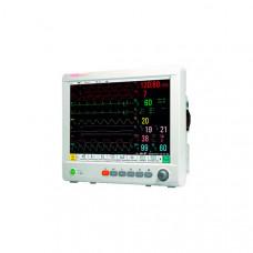 Dixion Storm 5500 монитор пациента