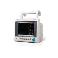 Dixion Storm 5800 монитор пациента
