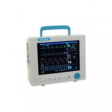 Dixion Storm 5900 монитор пациента