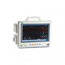 Dixion Storm D6 модульный монитор пациента