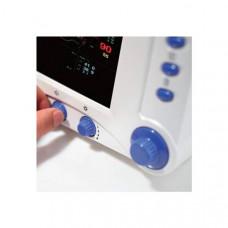 G3С General Meditech монитор пациента