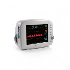 G3F General Meditech монитор пациента