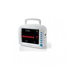 G3G General Meditech монитор пациента
