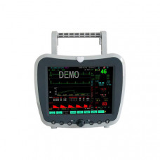 G3H General Meditech монитор пациента