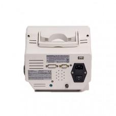 Medtronic Capnostream 20p - монитор дыхательных функций