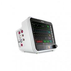 Philips Effica CM100 монитор пациента