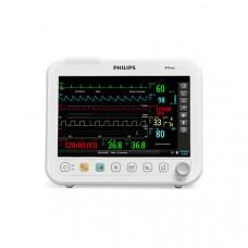 Philips Effica CM12 монитор пациента