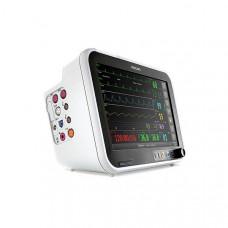 Philips Effica CM120 монитор пациента