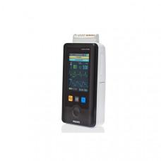 Philips IntelliVue MX40