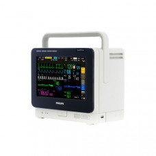 Philips IntelliVue MX400