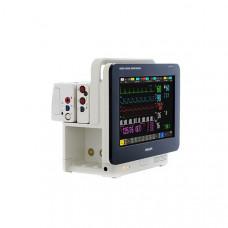 Philips IntelliVue MX500