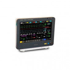Philips IntelliVue MX700