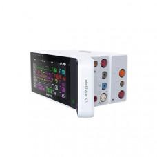 Philips IntelliVue X3