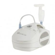 Ингалятор медицинский компрессорный CA-MI Eolo