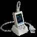 ChoiceMMed MD300M - пульсоксиметр для ЛПУ