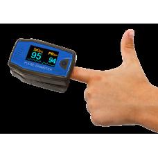 ChoiceMMed MD300C5 - пульсоксиметр пальчиковый