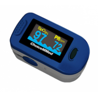 ChoiceMMed MD300C2 - пульсоксиметр пальчиковый