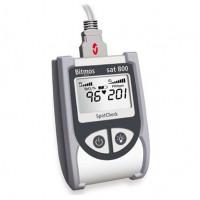 Bitmos SAT 801+ пульсоксиметр