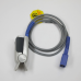 Medtronic Nellcor SpO2 PM10N - портативная система мониторинга пациента для ЛПУ