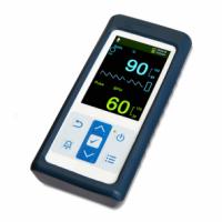 Medtronic Nellcor SpO2 PM10N