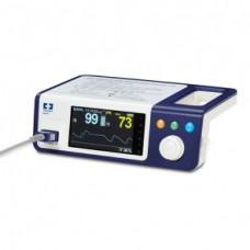 Medtronic Nellcor Bedside SpO2 - система мониторинга пациента