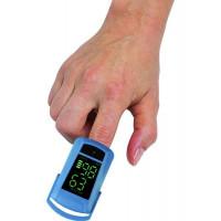 Riester Ri-Fox N - пульсоксиметр пальчиковый