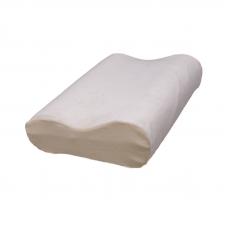 Подушка Fosta F 8021 ортопедическая