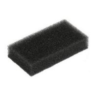 Фильтр воздушный для CoughAssist E70