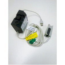 Модуль сатурации BMC