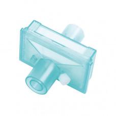 Фильтр вирусно-бактериальный механический STERIVENT 351/5410