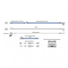 Контур двухпатрубочный неонатальный с подогревом Fisher&Paykel RT265