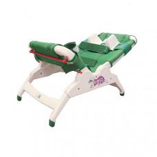 Кресло для купания Otter р-р L, M, S