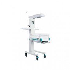 DIXION BabyGuard 1139 открытая реанимационная система для новорождённых