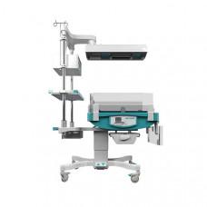 DIXION BabyGuard 1145 открытая реанимационная система для новорождённых