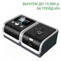 СИПАП аппарат BMC ReSmart Auto G2