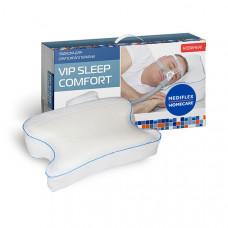 Подушка для CPAP(СИПАП) терапии «VIP SLEEP COMFORT»