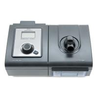 СИПАП аппарат Philips System ONE