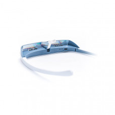 luminette 3 – очки для светотерапии