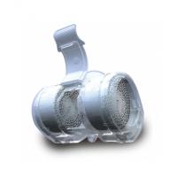 Termovent T2 фильтр для трахеостомической трубки