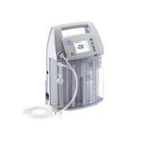 Отсасыватель медицинский торакальный Atmos S 201 Thorax