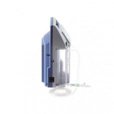 Atmos S 201 Thorax торакальный аспиратор