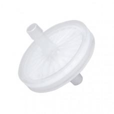 Фильтр для аспиратора, с трубками (бактерицидный)