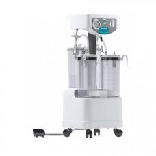Dixion Vacus 7308 хирургический аспиратор