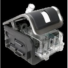 BMC ReSmart BPAP G2 T25A